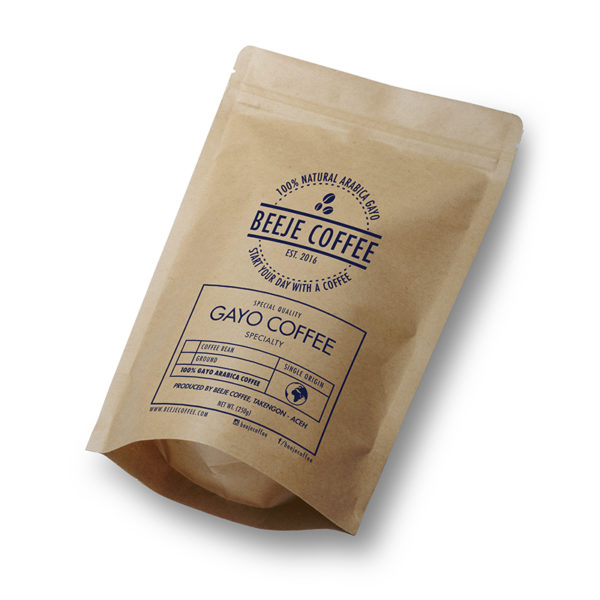 beeje-coffee-bag-specialty